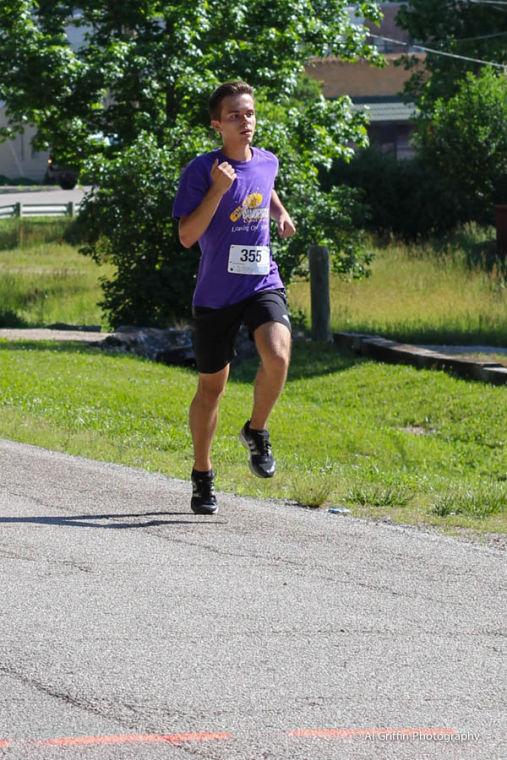 COPS 5K Run-Walk 5-31-14 68.jpg