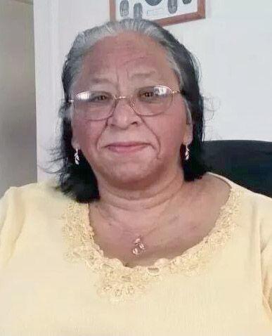 Maria Jaime Leader News Obituaries