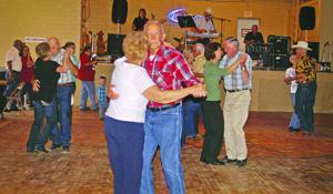 Polka Fest set for Sunday