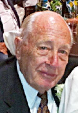John Corbett Leader News Obituaries