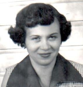 Lillian Labay