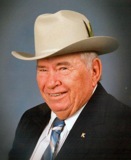 Jerome Knebel Leader News Obituaries