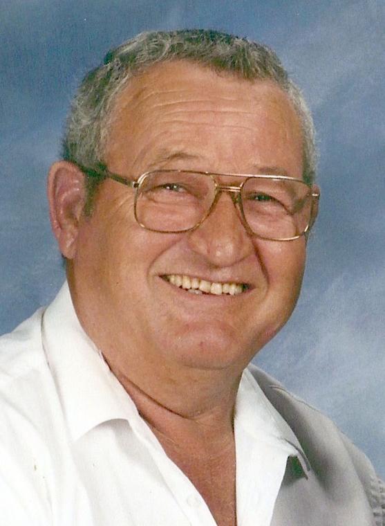 Laddie Svatek Leader News Obituaries