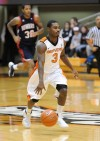 OSU men's basketball Beavers set to open Pac-12 play with first Civil War