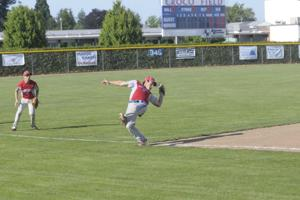 Late rally not enough for Lebanon against Philomath