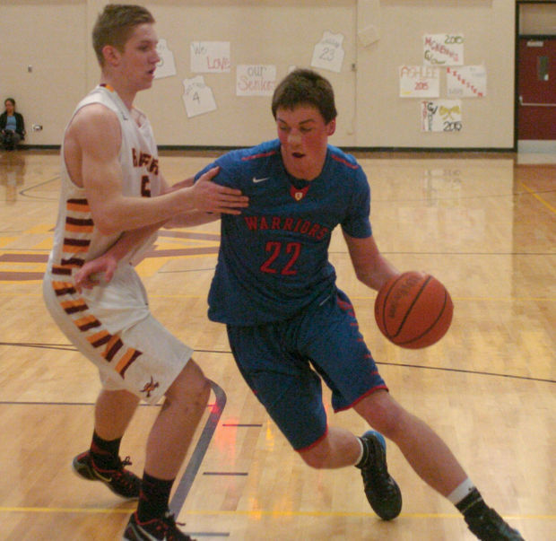 Warriors lose game, Smith in double OT