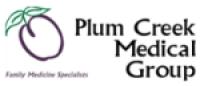 Plum Creek Medical Group