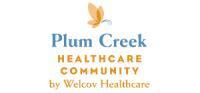 Plum Creek Healthcare Community