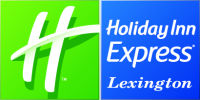 Holiday Inn Express & Suites and Conference Center