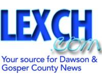 Lexington Clipper-Herald