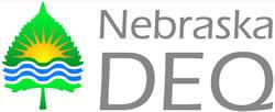 NDEQ Postpones Meetings in Nine Communities on EPA's Clean Power Plan
