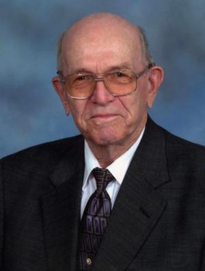Walter L. Hammond