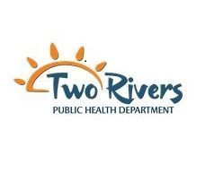 Probable mumps case within Two Rivers District