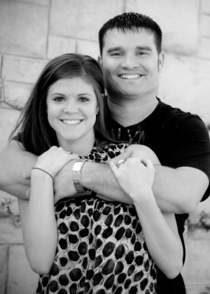 Mallory main and kyle rupp to exchange may nuptials for Jewelry exchange overland mo
