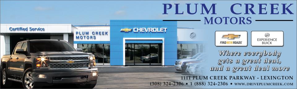 Rental Cars Kearney Ne Plum Creek Motors - Lexington, NE