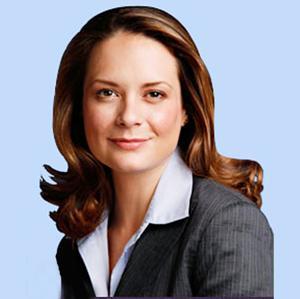 Caroline Fayard