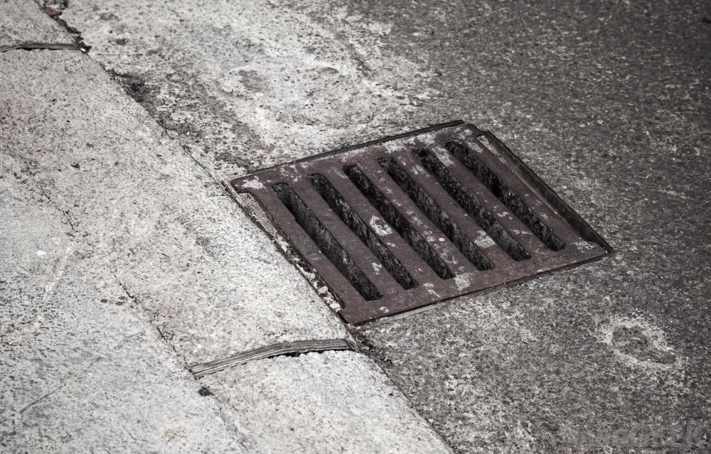 storm-drain.jpg