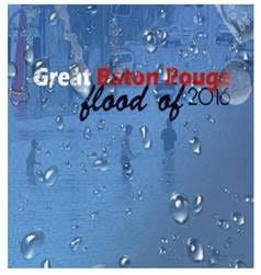 'Great Baton Rouge Flood of 2016'