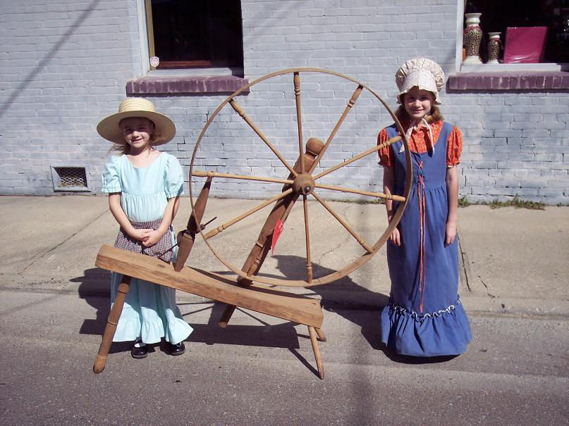 Pioneer Day scheduled for March 18