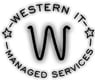 Western It Managed Services