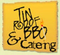 Tin Roof BBQ & Catering