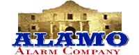 Alamo Alarm Company Inc.