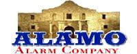 Alamo Alarm Company Inc.