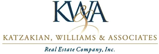 Katzakian Williams & Associates Real Estate Co