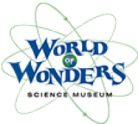 World of Wonders Science Museum