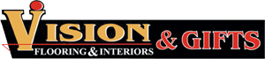 Vision Flooring & Interiors & Gifts