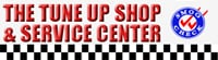 Tune Up Shop and Service Center, Inc.