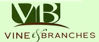 Vine & Branches Christian Bookstore