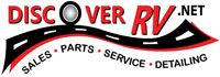 Discover RV