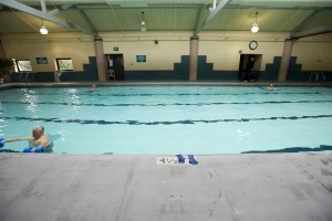 city closing lodi lake pools when there is low attendance news