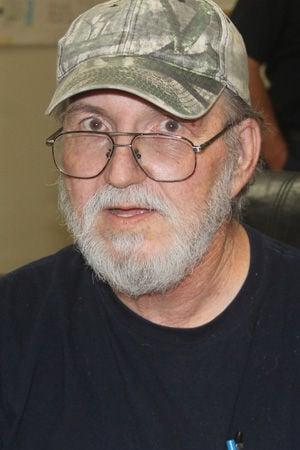 Mike Polson
