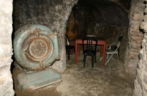 Get a glimpse of mining history at Gold Bug Park