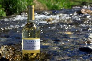 Upstream Wines spreads message of preservation