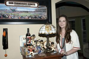 Lodi fans bask in San Francisco Giants' latest World Series title
