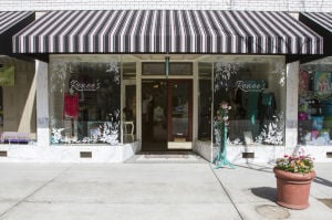 Renee's Boutique brings new fashion to Lodi