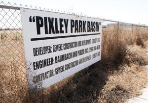 Lodi planners consider nightclub, charter school, park