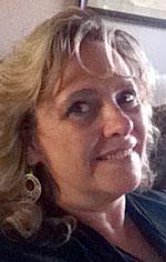 Sheree Flemmer