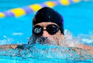 Tokay girls cruise to Tri-City Athletic League swimming title; boys second
