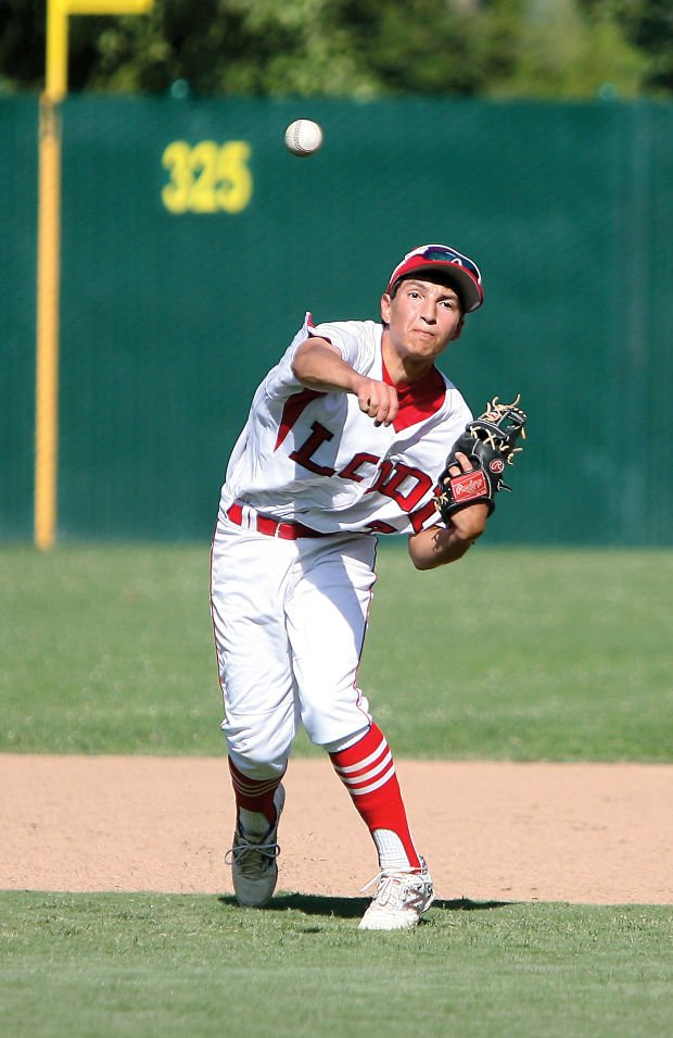 Baseball: Tough ending as Flames fizzle