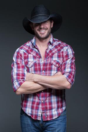 Tim Hurley brings beach country to Ripon Almond Blossom Festival