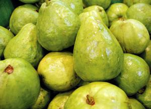New ways to prepare pears in celebration of season