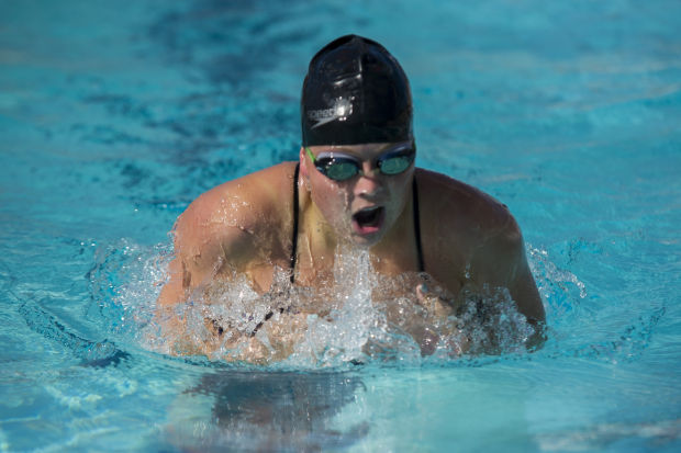 Swimming: Tokay Tigers seniors will have to lead way in league title quest