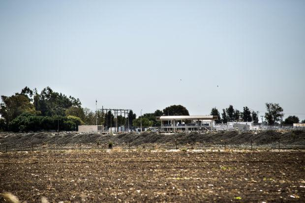 Lodi water fees could rise