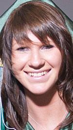 Stephanie Crawford