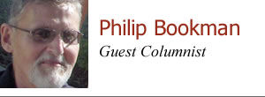 Philip Bookman: Reflections upon a life that has been well-lived