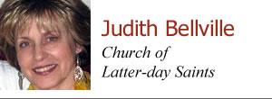 Judith Bellville